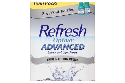 coupons for refresh optive advanced