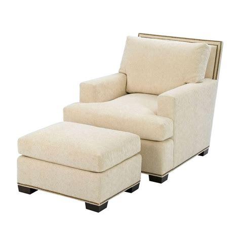 wesley hall  montgomery chair    montgomery ottoman ohio hardwood furniture