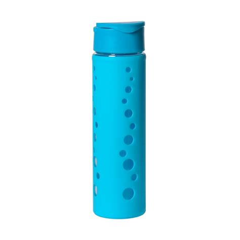 Glass Water Bottle 5 best glass water bottle health and stylish way to