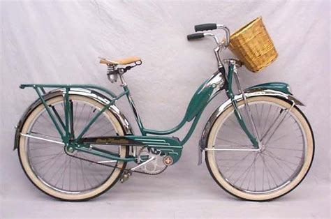 schwinn swing bike for sale schwinn i ll get you my pretties pinterest vintage