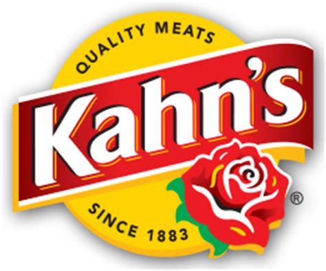 kahn s dogs products 171 kahns