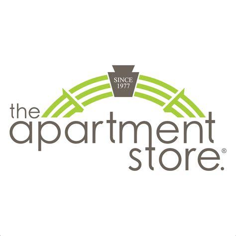 appartment store the apartment store apartmentstore twitter
