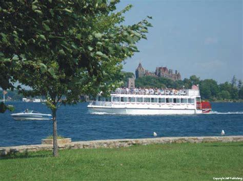 long island casino boat alex bay local area info