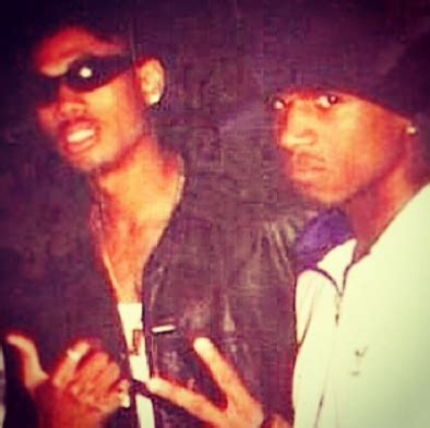 what happened to devante swing omg steviej k ci had brutal fight after horrific thing