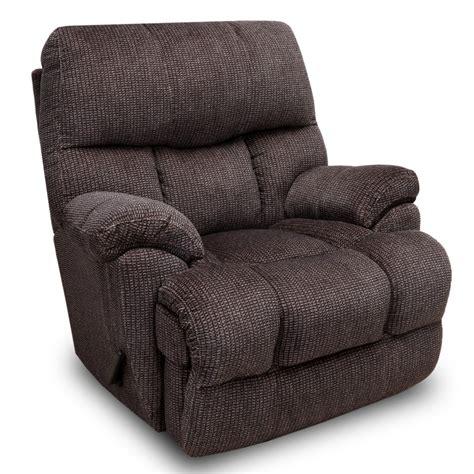 franklin recliners reviews 4537 conqueror rocker recliner franklin furniture product