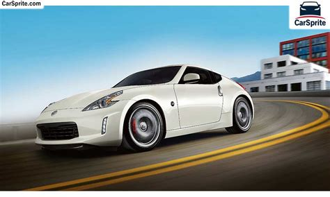 370z 2017 price nissan 370z 2017 prices and specifications in qatar car