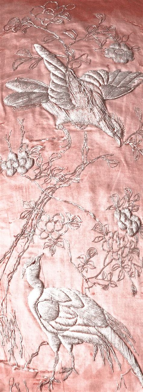 crazy about these colors and textures thread pinterest vintage fabrics kimonos and mauve on pinterest