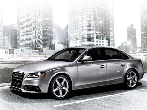how to sell used cars 2010 audi a4 seat position control 2010 audi a4 overview cargurus