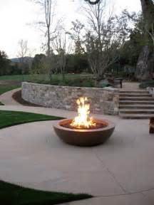 Fire pit decorating ideas for patio design white patio jpg