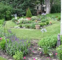 Backyard Flower Gardens Ideas Garden Design Ideasurban Garden Designs Ideasurban Garden Landscape Gardening