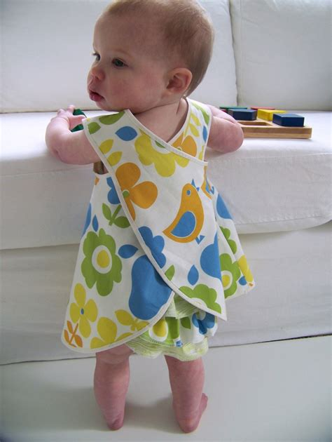 pattern sewing baby baby and toddler pinafore dress sewing pattern pdf tutorial