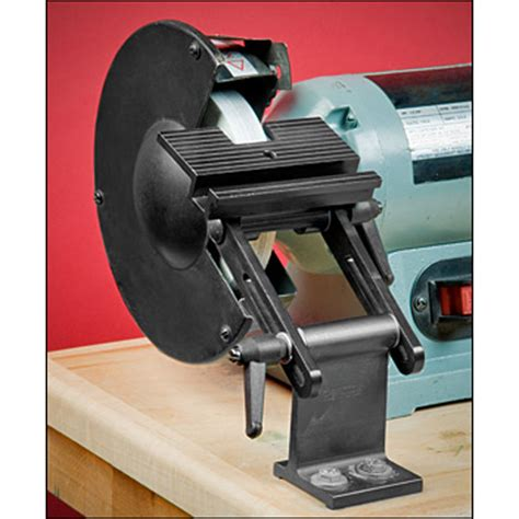 bench grinder tool rest veritas woodworking bench review learn how odi woodworkers