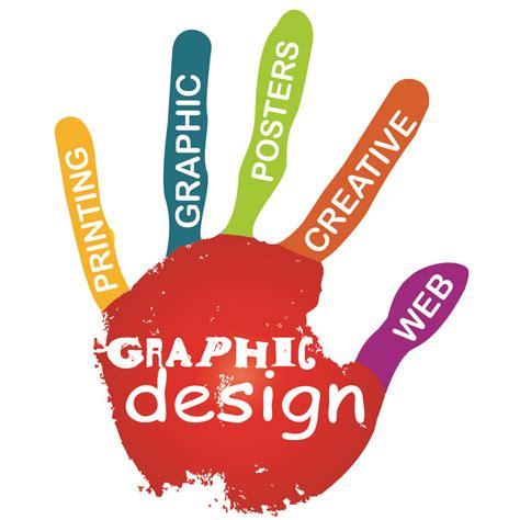 graphic design banner logo graphics design obweb