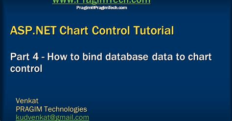 tutorial asp net html sql server net and c video tutorial how to bind data