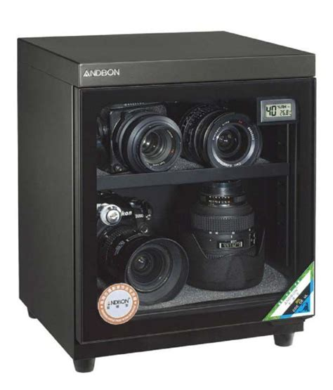 Cabinet For Dslr by Andbon Ab 30c 28l Electronic Automatic Meter