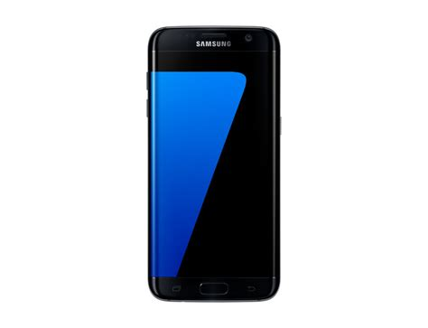 Samsung S7 Edge Chassing Lengkung samsung galaxy s7 edge 32gb negro 5 5 quot samsung