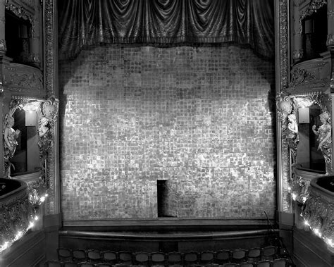 fire curtain theatre matthew pillsbury 187 fire curtain ath 233 n 233 e theatre louis