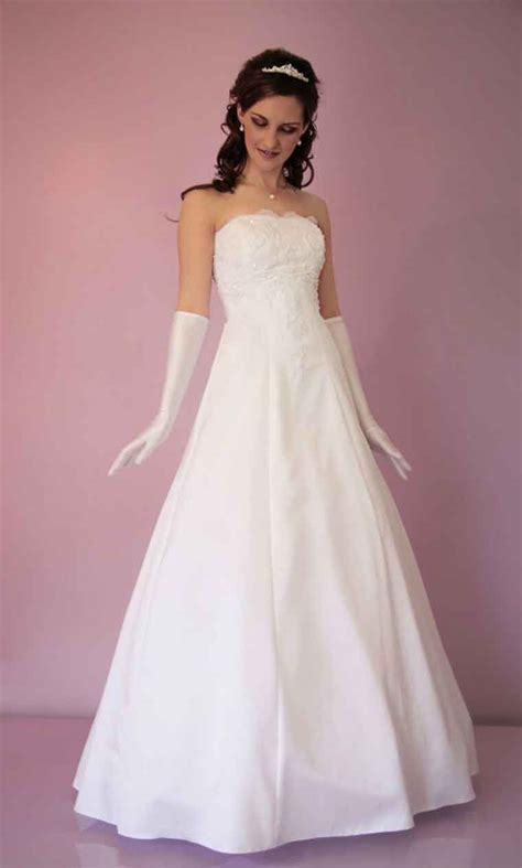 Wedding Dresses On A Budget by Wedding Dresses On A Budget Melbourne Discount Wedding