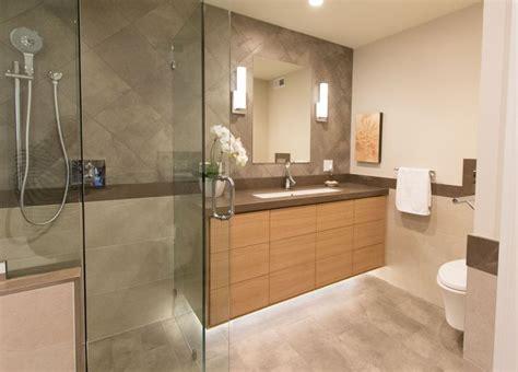 1455 Best Beautiful Bathrooms Images On Pinterest