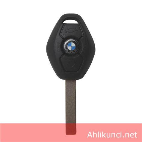 Kunci Mobil Bmw Kunci Mobil Bmw Ahli Kunci Mobil Remote Immobilizer