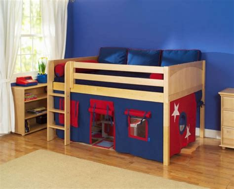 Themed Toddler Beds | unique themed toddler beds babytimeexpo furniture