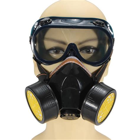 Masker Industri buy grosir industri respirator from china industri