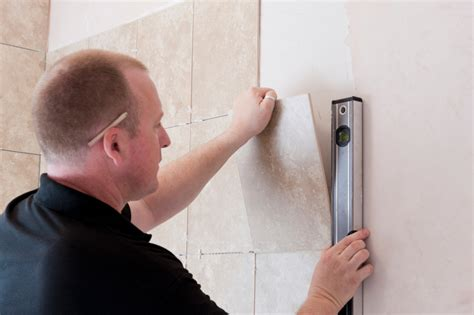 how much to reno a bathroom how much should that bathroom reno cost homely