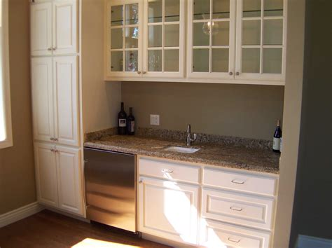 painting inside kitchen cabinets ideas with outstanding