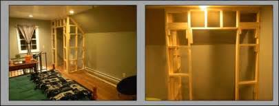 closets with sliding barn style doors 6 steps with pictures
