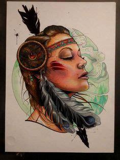 dj best ink 1000 images about best ink season 2 artist dj tambe on
