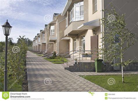 house development stock photos image 1156783 housing development stock photo cartoondealer com 14556048