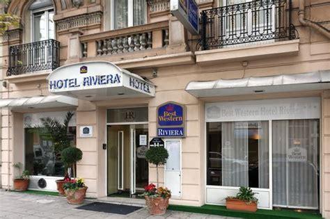 best western hotel riviera best western hotel riviera deals see hotel photos