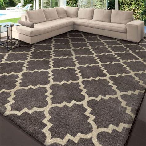10 x12 outdoor patio rug easy living indoor outdoor rug tryonforcongress