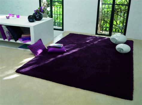 esprit home tappeti e di moda il tappeto shaggy 187 il dei tappeti