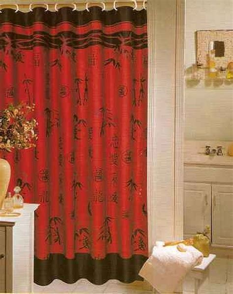 asian inspired curtains loverelationshipsanddating com furniture design interior
