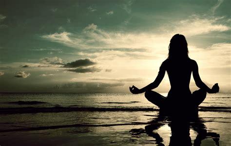 imagenes yoga y meditacion tantra yoga meditacion mantras yoga tantra