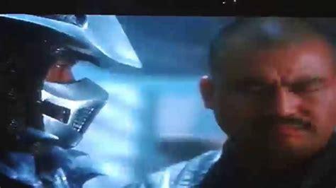 film ninja youtube teenage mutant ninja turtles movie shredder farts youtube
