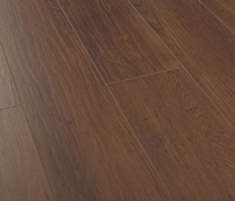 laminate flooring wood laminate flooring fresno