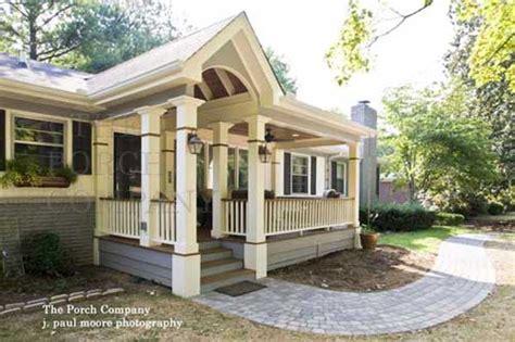 Front Patio Designs Front Porch Pictures Front Porch Ideas Pictures Of Porches