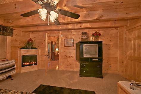 pigeon forge cabin dogwood 1 bedroom sleeps 6 pigeon forge cabin dogwood 1 bedroom sleeps 6