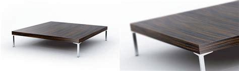 Coffee Table Ergonomics Ergonomics Of Tables Han 193 K N 193 Bytek