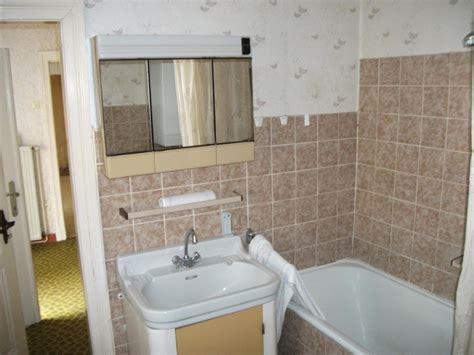 badezimmer fliesen farbe ändern fliesen farbe fliesen farbe und glanz in die moderne