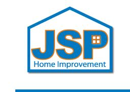 jsp home improvement about