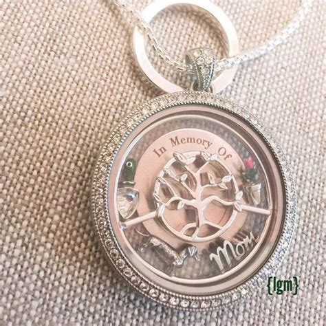 Origami Owl Design Ideas - 6243 best images about origami owl my business on