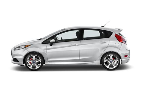 ford fiesta png sync 3 debuts on 2016 ford escape and ford fiesta