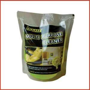 Pembersih Interior Mobil Mag Multipurpose Cleaner multi purpose cleaner ikame pouch istana carwash