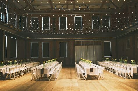 pittsburgh opera house pittsburgh opera wedding shmoodle pinterest