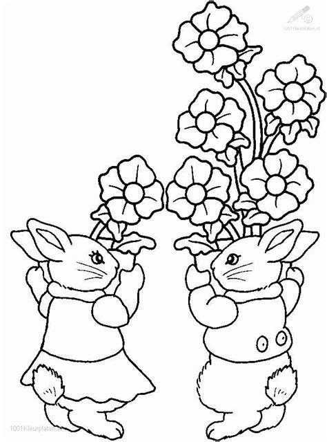 shake it up coloring pages coloring home