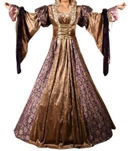 Renaissance festivals renaissance clothing medieval dresses