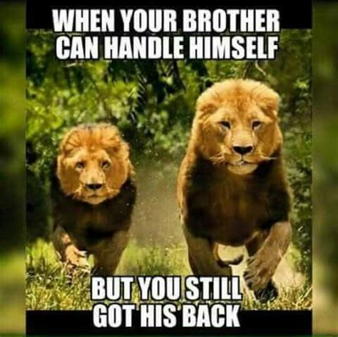 am my brothers keeper black 9 best yes i am my s keeper images on